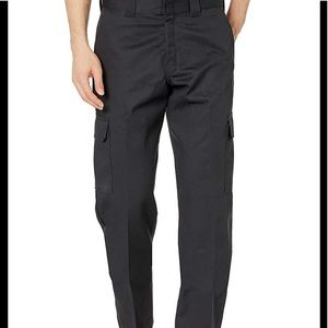 Dickies Relaxed StraightFit Cargo Work Pants
